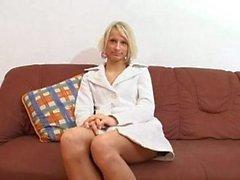 A Diana 18 de Euro Jovencitas