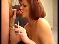 Smokey Skank Job