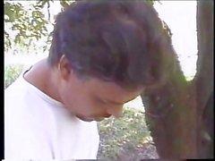 Cock Rocks - Сцена 3 - Video Мужское
