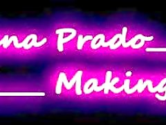 Bruna Prado 01 - transexluxury com