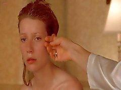 Gwyneth Paltrow - Silêncio