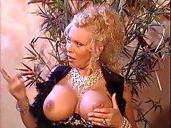Kinky Weinlesespaß 75 ( vollen Film )