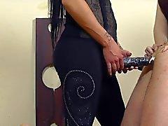 Estrema Grande allunga - RTS
