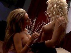 gemma massey nikita scene 3 lesbian strapon
