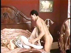 Brasilianische Verbindung - 1987