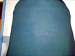 Niqab integrale