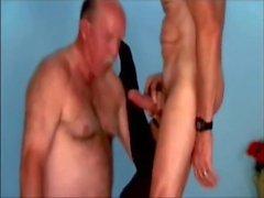 tren kazası porno yağlı yaşlı üçlü biseksüeller erkekler