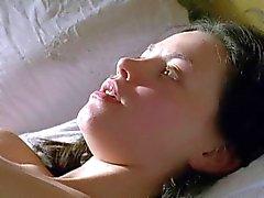 Rebecca noite - Fanny Hill 05