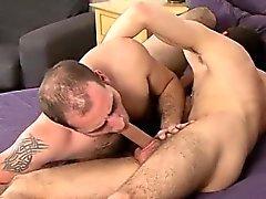 Brian Kaybolan Ve Fraser Jacs yaklaşma bedava gay seks
