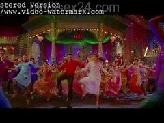 vidéos hindisex Vidéos porno karina Kapur