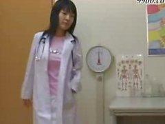 Japonya vücut ve iyi doktorlar D.mp4 gülerek