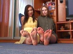 Feet_4_tease
