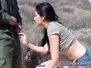 Manuel ferrara police and charley chase cop Mexican officer