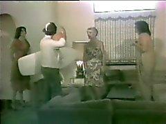 Summer The Beach House (1980)
