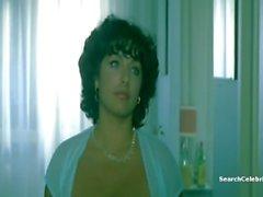 Ada Pometti Achetez sur Amazon Buona come il pane (1981)