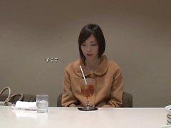 Emlak Suzumura AIRI ile Dönüşüm Pet