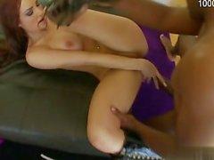 Amador xxx anal lambendo