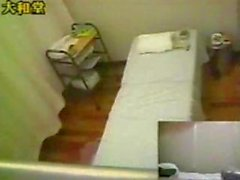 Tıbbi voyeur 1
