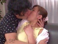 Japanese Porn Compilation #116 [Censored]