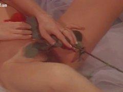 De ilona Staller nude de pour Cicciolina amore mio
