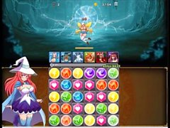 Phantasma Magic Deluxe 76