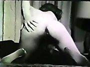 Softcore Nü Resimler 652 örneğin 60'lı ve 70 - Scene 3