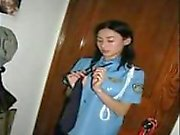 edison chen leaked photos