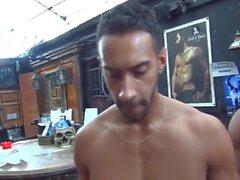 видео 96