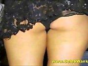 Christina Aguilera Nude Big Tits Celebrity Trentenaire