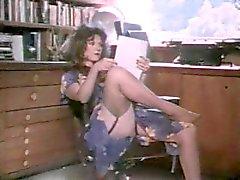 Içte ve dışta oral seks bir çok klasik porno 1989 en Tabu 7