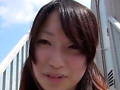 Asya gençlere pussy yayılabilir