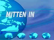 Mitten in Deutschland - so ficken die Baeurinnen