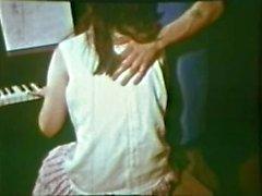 Peepshow Петли 205 70-х и 80-х годов - Сцена три