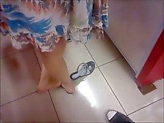 Sotto l'abito