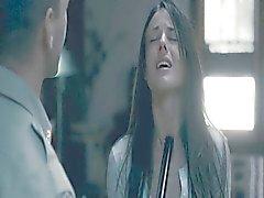 Sarah Butler - I Spit On Your Grave