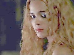 d'Alice Braga
