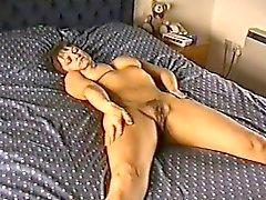 Yvonne hairy pimppi laadinta Lorraine maasta 1fuckdatecom