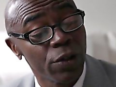beauté Interracial Kelsi Monroe baise BBC