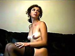 Sie als Erste porn meiner Frau Mikela