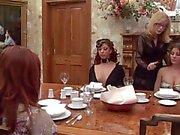 Nina Hartley veköleler