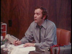 Heads Or Tails (1973) 1of3