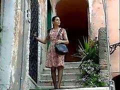 classique italien en