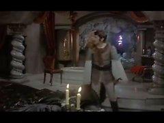 Ingrid Pitt, Andrea Lawrence - Countess Dracula