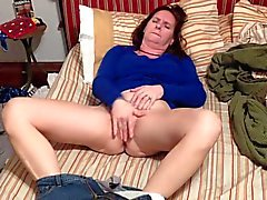 chat masturboi ( imBeth )