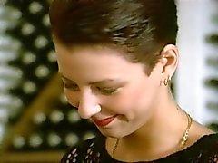 Noces Echangistes ( 1996 ) Gehele Vintage