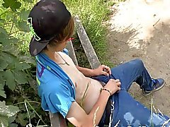 Tuore 18 Twink