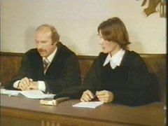 Zeugen Vor Gericht (1978)