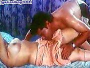 Reshma presso Bed & volta