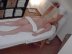 Huile de massage tchèque rencontres