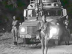 Beyonce - Désolé [Subtitulado Español]